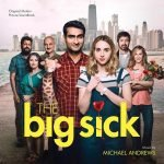 'The Big Sick' – a Movie about Romance and Still's Disease
